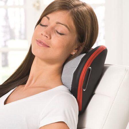 massagegerat-miniwell-twist (4)